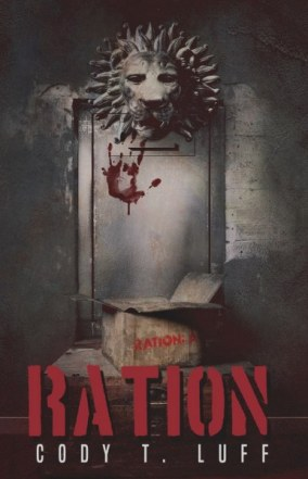 Ration cover_386x600