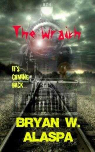 The Wraith_375x600