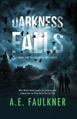 1- Darkness Falls