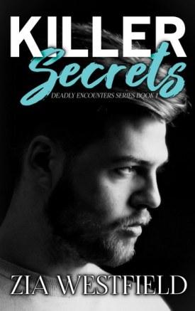 1- Killer Secrets_377x600