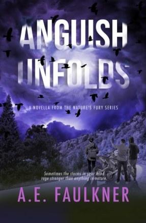 1.5- Anguish Unfolds