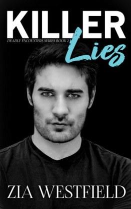 2- Killer Lies_377x600