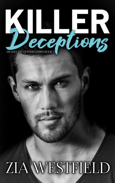 3- Killer Deceptions_377x600