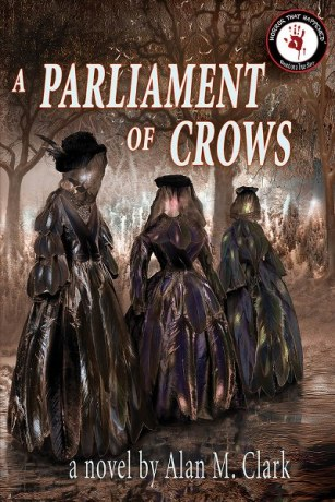 Cover_AParliamentOfCrows_with Badge_400x600