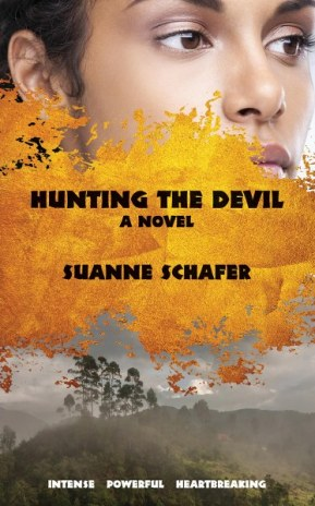 HuntingTheDevil-SuanneSchafer_373x600