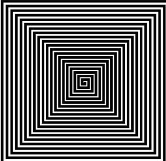 maze-4560389_1920