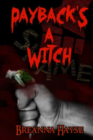 paybacks a witch cover _400x600