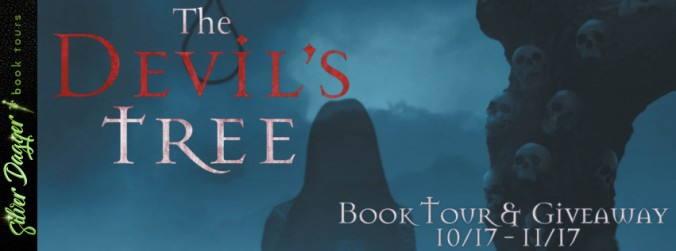 the devils tree banner