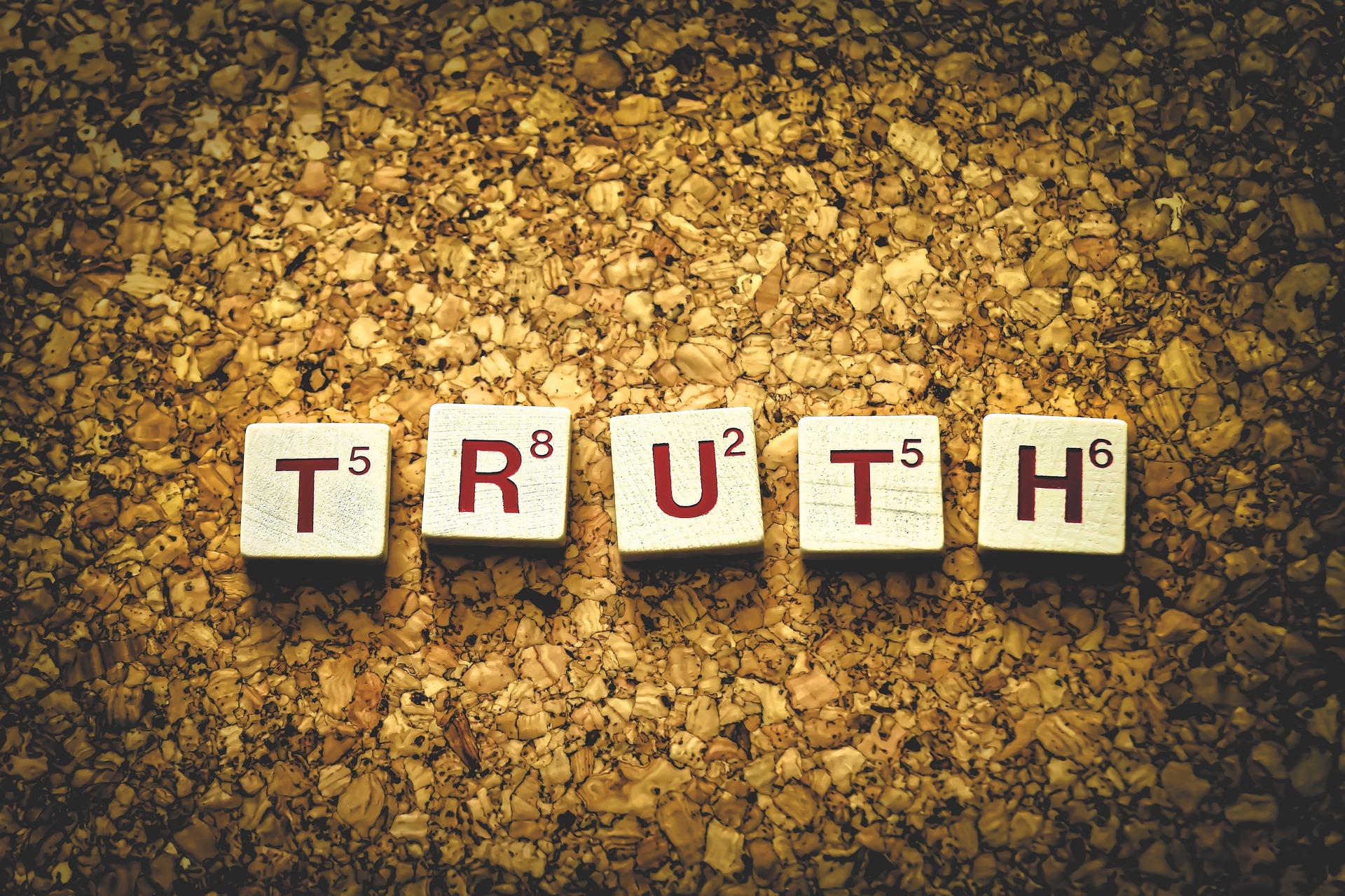 truth-4557661_1920