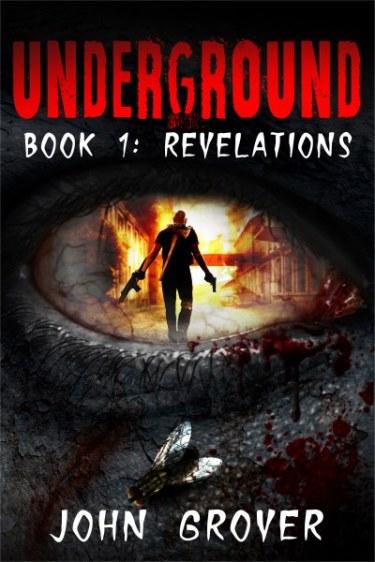 Underground_Book1_V2_400x600 - Copy