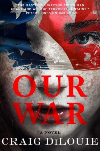 our-war-3_400x600
