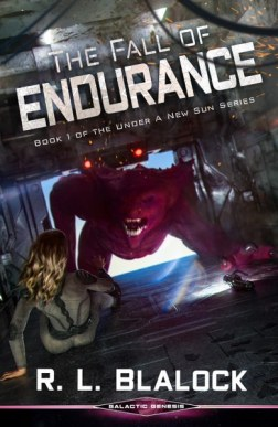 1- The Fall of Endurance_390x600