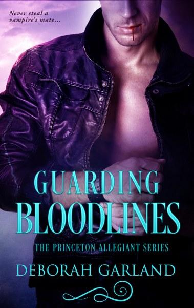 2- Guarding Bloodlines_379x600