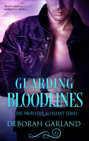 2- Guarding Bloodlines_379x600