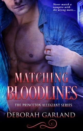 3- Matching Bloodlines_379x600