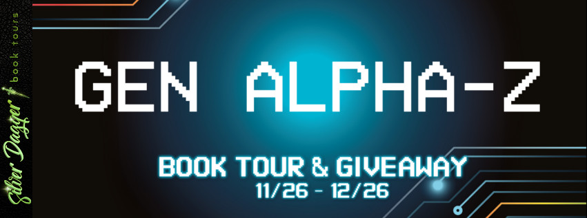 gen alpha Z banner