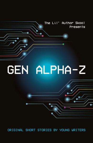 Gen Alpha Z hi res cover_390x600