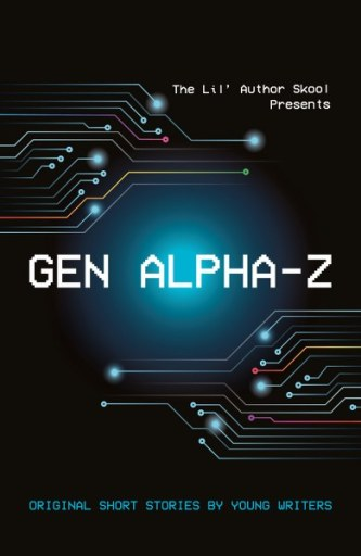 Gen Alpha Z hi res cover_390x600