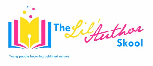The_Lil_Author_School_1b_-2_500x216