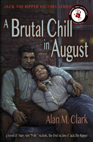 1- A Brutal Chill in August_394x600