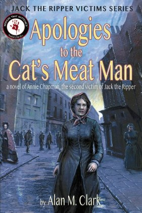 2- Apologies to the Cat's Meat Man_400x600