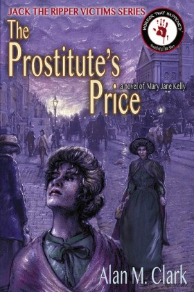 5- The Prostitute's Price_400x600