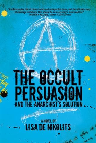 TheOccultPersuasionBookCover_400x600